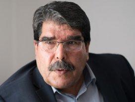 Salih Müslim El Muhaberat ajanı