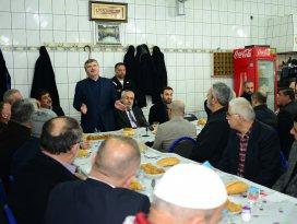 """""""Konya'daki kahvehaneler marka olacak"""""""