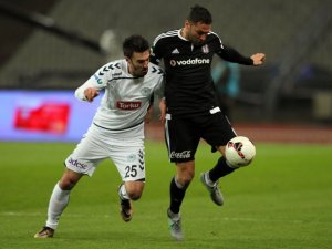 T. Konyaspor-Beşiktaş maçının bilet fiyatları