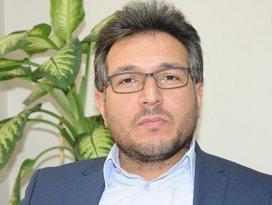 Türkiyenin YPGye müdahalesi meşru müdafaa hakkı