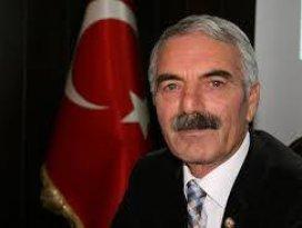 Başkan Erdoğan: ÇKS başvuruları uzatıldı