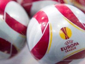 UEFA Avrupa Liginde heyecan yarın başlıyor