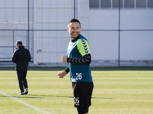 Trabzonspor, Konyasporlu o ismi istiyor
