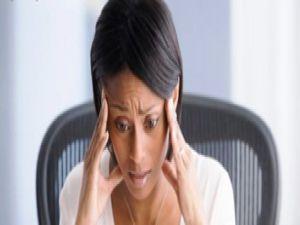 İş yeri stresi kalp hastalığını tetikliyor