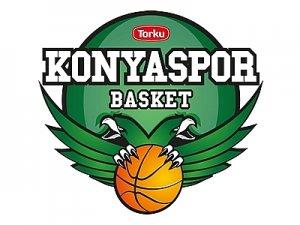 Torku Konyaspordan o iddialara yalanlama!
