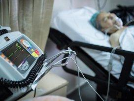 Dünyada 300 milyon kişi nadir hastalık kıskacında