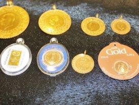 3 TLye dahi altın almak mümkün