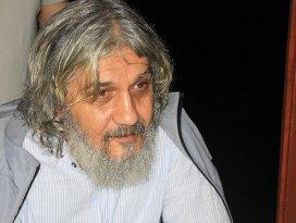 Salih Mirzabeyoğlu İBDA/C davasından beraat etti