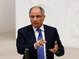 PKKlıların geri çekilmesini Gezi olayları durdurdu