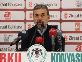 Kocaman, 2 yıl daha Torku Konyasporda