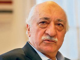 Fethullah Gülen akıl hastanesine yatırılmış
