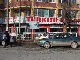 Kabildeki silahlı saldırıda 2 Türk hayatını kaybetti