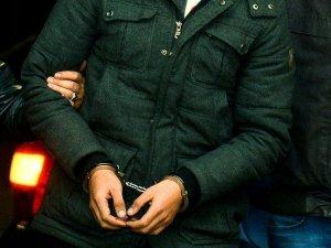 Ankaradaki terör saldırısı sonrası 4 gözaltı