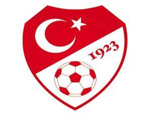 Konyaspor Süper Lig için İstanbulda ter dökecek