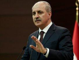 Suriye rejimi soykırım yapmasa belki DAEŞ olmayacaktı