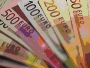 Euro iflas eder mi?