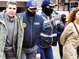 HDP Eş Başkanları tutuklandı!