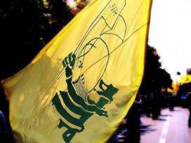 Arap Birliği, terör örgütü ilan etti