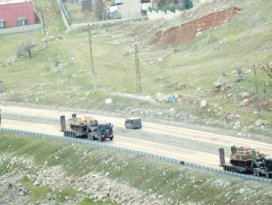Nevruz tehdidine devlet-millet resti