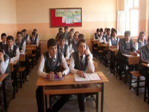 Düz liseler, Anadolu Lisesi oluyor