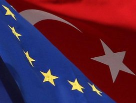 AB liderleri Türkiyenin sunduğu teklifle ilgili uzlaşıya vardı