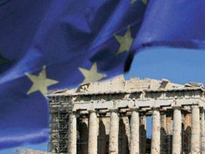 Yunanistandan vize uyarısı
