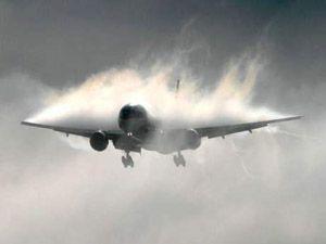 Yeni Kül Bulutları Yayılabilir