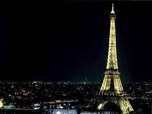 Fransada Yoksulluk Sınırı Altında 8 Milyon Kişi Yaşıyor