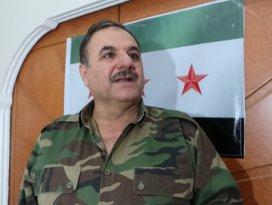 PKKya o talimatı İsrail verdi