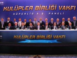 Ahmet Şan nerede?
