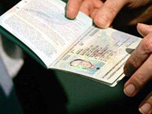 Türkiye ile Rusya arasında vizeler kalkıyor