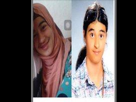 Konyada 19 yaşındaki genç kız kayboldu