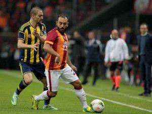 Galatasarayı bekleyen Avrupa tehlikesi