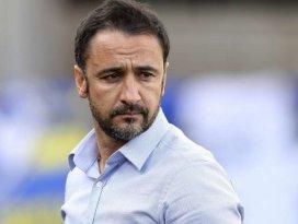 Vitor Pereira: Konyaspor, Galatasaraydan daha güçlü