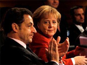 Avrupa Yunanistan için acilen toplanıyor