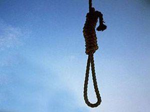 İranda 6 uyuşturucu taciri idam edildi