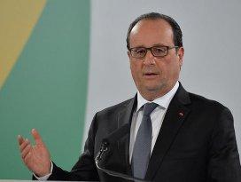 Hollandedan Dağlık Karabağ açıklaması