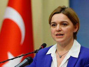 CHP'den HDP'ye 'cephe kuralım' cevabı