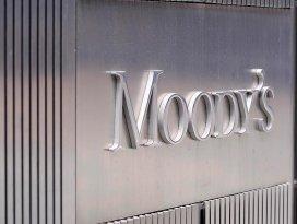 Moodysden değişiklik beklenmiyor