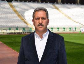 Takım oyunuyla Fenerbahçeden puanlar almak istiyoruz