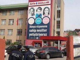 Zonguldakta FETÖ/PDYnin 11 şirketine kayyum atandı