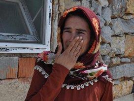 Konyada 6 yaşındaki çocuk 9 gündür kayıp