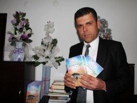 Seydişehir Belediyesi öğrencilere 12 bin kitap dağıtacak