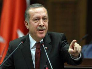 Başbakan Erdoğandan flaş açıklama