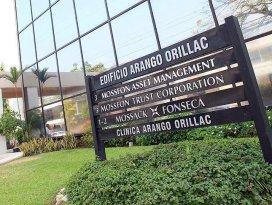 Panama belgeleri İspanyada istifa getirdi