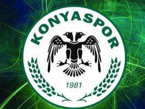 Konyaspor fark yedi