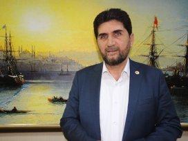 Derbent'te TOKİ 48 konut inşa edecek