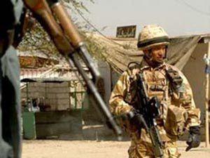 Almanyadan Afganistana tazminat
