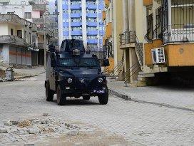 Genelkurmay: 608 terörist etkisiz hale getirildi