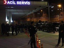 Mardin ve Şırnakta terör saldırısı: 5 şehit